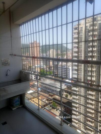 大唐广场2号楼20层套房,靠近中山中学,陪读居家均宜-莆田租房