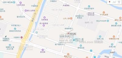 有房出租:莆田市區鎮海中街豐美小區荔梅市場對面的單間-莆田租房