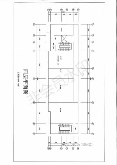 外经贸大厦-莆田租房