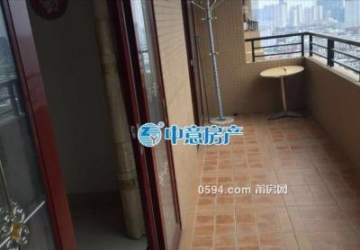 筱塘附近名店女人街 三房两厅出租 租金3500元家具家电齐全-莆田租房