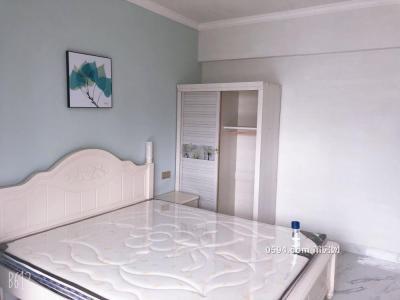 便宜1室1厅1卫60平米,过渡时期首先-莆田租房