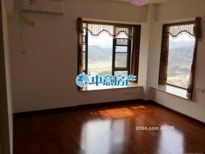 名邦豪苑 豪华装修 三房二厅 高层观景 房东出价实在 速约-莆田二手房