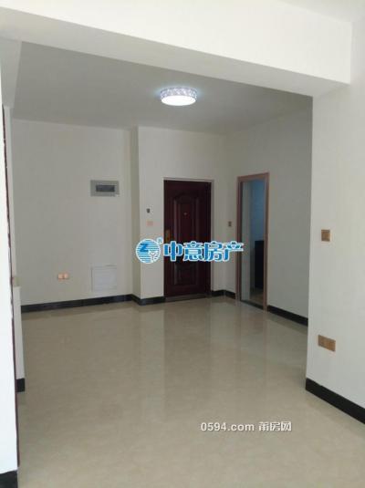 泗水雅居 两室两厅一卫一阳 精装 高层有电梯-莆田租房