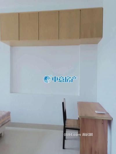 文献小区精装2室2厅 三面采光 南北通透 仅2300元-莆田租房