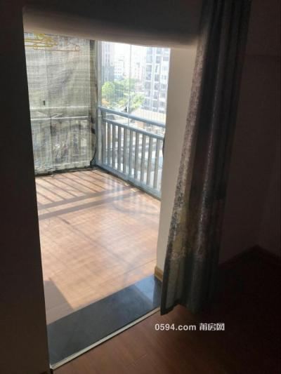 正荣时代公寓两房两厅两卫(麟峰小学正对面)-莆田租房