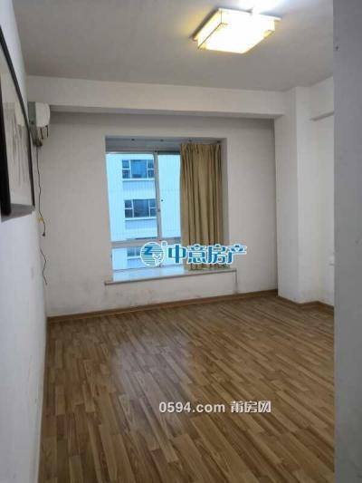 宝胜宝旺楼 四室两厅两卫两阳 中装 高层有电梯-莆田租房