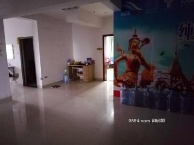 興安名城南區 三中門口 中檔裝修 一平只要10800元-莆田二手房