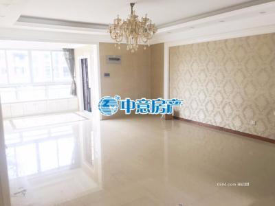 宏利花园 南北东三面采光 精装4房 中高层 一平只要15498元-莆田二手房