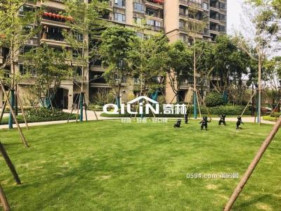 万辉国际城 精装修三房现代风格家具全配邻近绶溪公园市-莆田租房