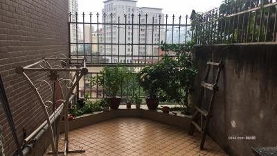 万隆花园 刚需两房 装修保持9成新 送15平露台 读筱塘小学-莆田二手房