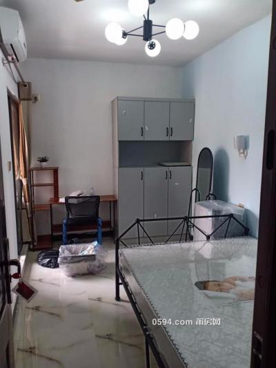 万达附近,幸福家园,800元租电梯高层,可拎包入住-莆田租房