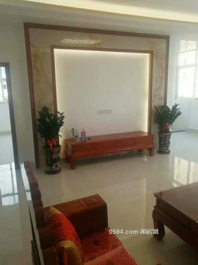 就读筱塘+文献新塘街3房精装修南北东面积139.29㎡只卖83万-莆田二手房