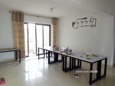 鳳達雅苑大4房 家居齊全可商可住 鄰西庚潤璟曠遠-莆田租房