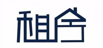 荔城区拱城街道长丰村850平方厂房招租!-莆田租房