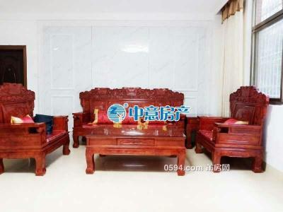 新塘居委会锦塘街--南北东框架三房--就读筱塘文献仅10500元-莆田二手房