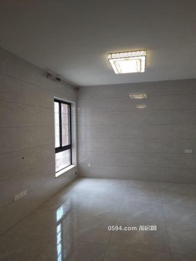 幸福家园 3室1厅2卫-莆田租房