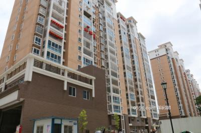 涵江区沃尔玛旁下林小区2室1厅公寓出租-莆田租房