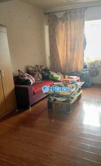豐美健城:家具電器基本都有,拎包入住,馬上享受家的溫暖-莆田二手房