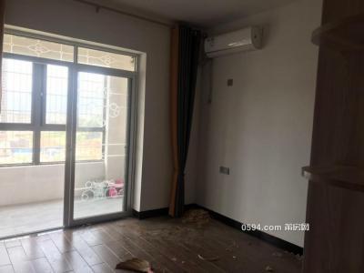 万达对面  幸福家园 1房/4房 多套 首 次出租 电梯 -莆田租房