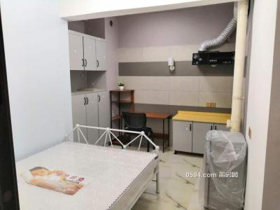 萬達附近 幸福家園多套公寓出租 精裝修 可以直接拎包入住-莆田租房
