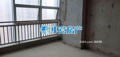 联创国际广场 复式 三房 仅需69万-莆田二手房