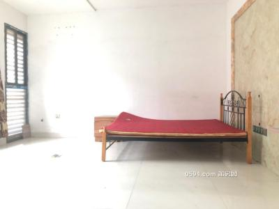 划片荔城实验一小学 旷远东方银座 带装修三房楼中楼 -莆田二手房