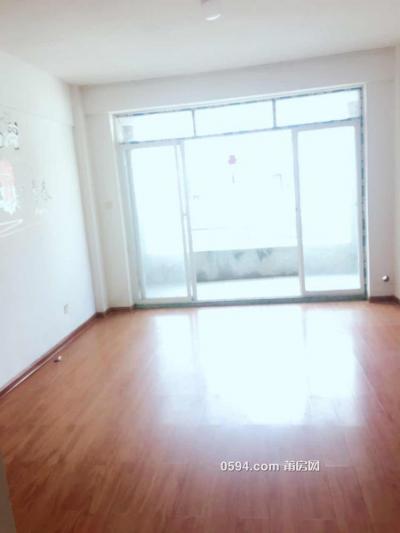 荔园小区180平米楼中楼,大四房简单装修办 公或是宿-莆田租房