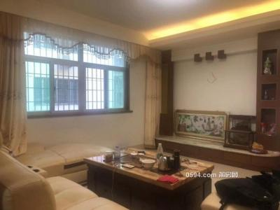 南门嘉新建材城 框架 165平米 115万 6900元/平米 两证齐全-莆田二手房
