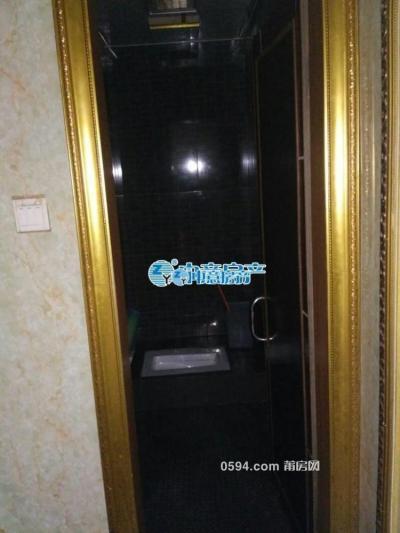 莆陽西路(電梯房):,黃金樓盤,買了就賺了!再不看就賣-莆田二手房