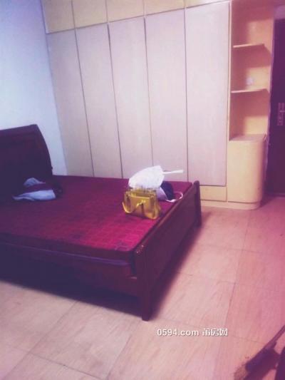 凤凰路 1室0厅1卫-莆田租房