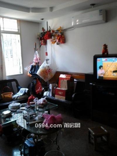 荔城区党校集资房-莆田租房