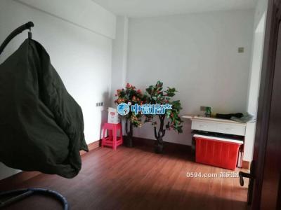 駿歐龍盤 新房出租 138平 三房兩廳 3700元/月-莆田租房