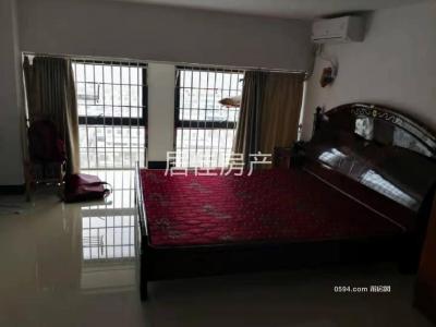 涵江区 沃尔玛 单身公寓 租金便宜 设备齐全 看房-莆田租房
