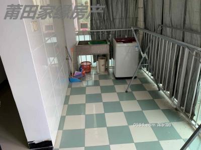 涵江工业路太平洋大厦/单价5200就能买到的电梯房/两证齐全-莆田二手房