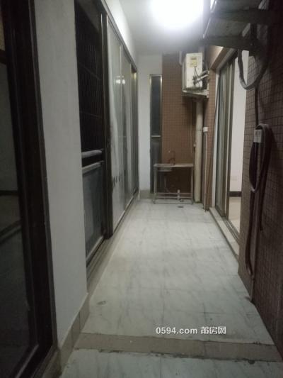鳳達濱河豪園 140平 超大客廳 適合辦公 僅租3100元。-莆田租房