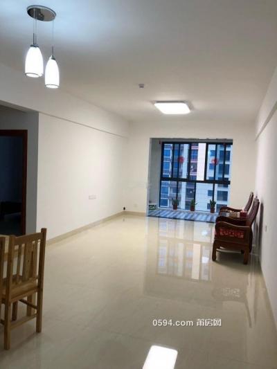 泗水雅居 2室2廳2衛-莆田租房