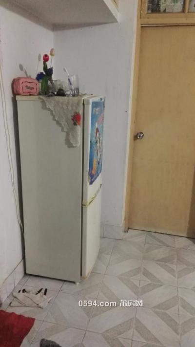 水产养殖套房出租-莆田租房