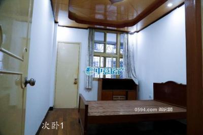 機關大院 4室2廳 2000/月 寬敞明亮 學區好房-莆田租房