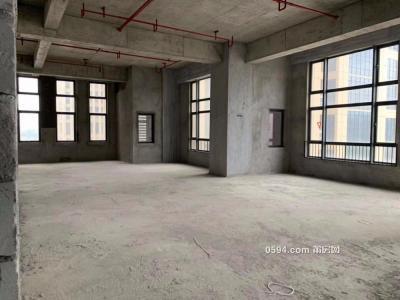 仙游 锦福滨江国际  多套公寓便宜卖  南北东-莆田二手房