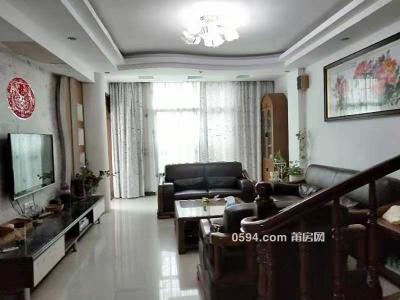 樓中樓出租(勝利北路海洋賓館對面)-莆田租房