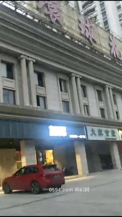 莆田環球花園出租合作-莆田租房