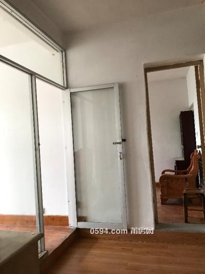 税务学校房源出租-莆田租房