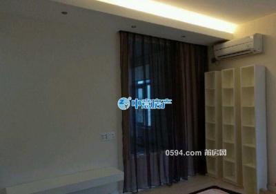泰安佳園 5房2廳2衛 225.6平米 總價350萬【僅此一套】樓中樓-莆田二手房