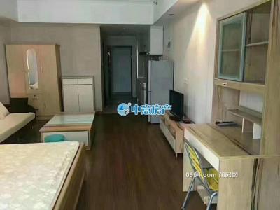 城廂區 霞林街道棠坡居委會 萬達SOHO-莆田租房