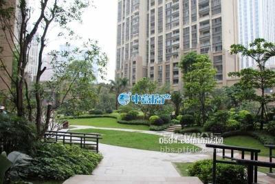 万达华城 3房2厅2卫 面积138平 中价234.6万 诚意出 售-莆田二手房
