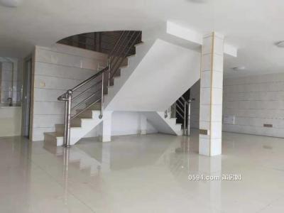 好房型,正荣财富 5600元 1室1厅2卫 精装修,先到先得-万博博彩官网租房
