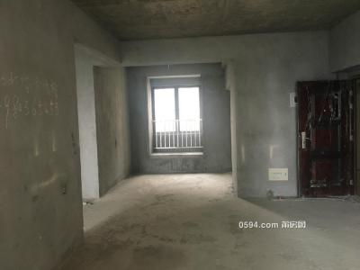 国投动车站附近《凯天青山城》 三面光二十几层仅售7800-莆田二手房
