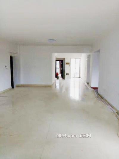 汉庭花园C区,精装好房,可商可住,地段优越邻新汽车站-莆田租房