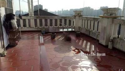 金威豪园楼中楼,使用面积300多平-莆田二手房