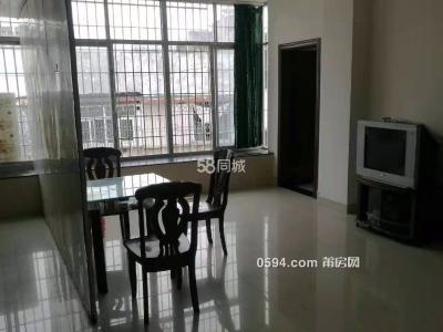 觀橋地段-莆田租房